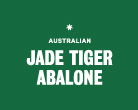 Jade Tiger Abalone™